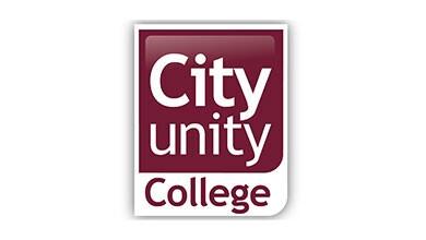 City Unity College Logo